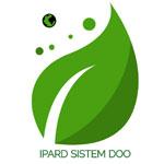 IPARD Sistem